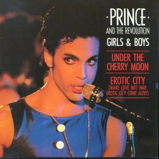 Prince_Girls_and_Boys_single