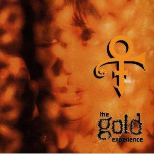 Prince_Gold.jpg