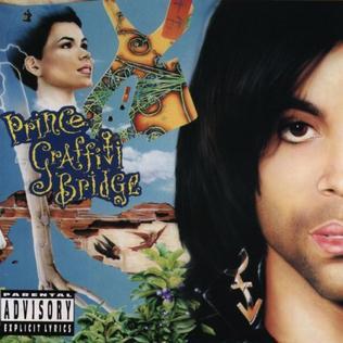Prince_Graffiti