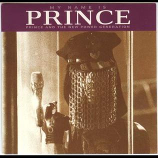 Prince_MyName