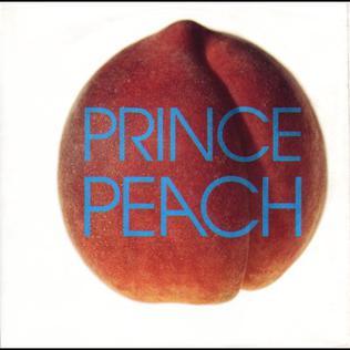 Prince_Peach