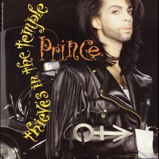 Prince_Thieves