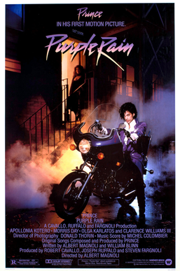 Purple_Rain_(film)