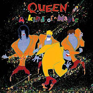 Queen_A_Kind_Of_Magic