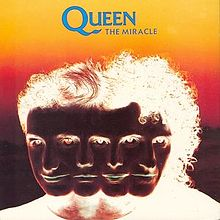 Queen_The_Miracle_(single)