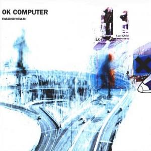 Radiohead-OK_Computer-Wikipedia
