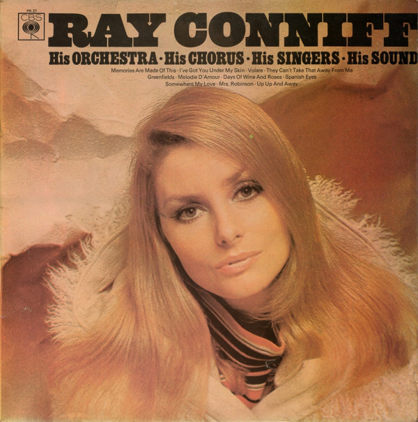 Ray_Conniff-His_Orchestra_His_etc