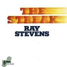 Ray_Stevens_-_The_Streak_cover
