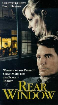 Rear_Window_(1998_film)-Wikipedia