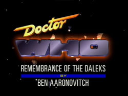 Remembrance_of_the_daleks