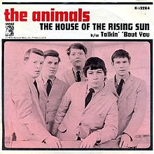 Rising_sun_animals_US