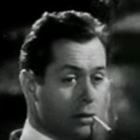 1904-1981-Robert_Montgomery_in_Night_Must_Fall_trailer-Wikipedia
