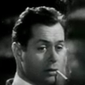 1904-1981-Robert_Montgomery_in_Night_Must_Fall_trailer-Wikipedia