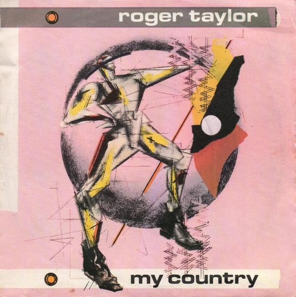 Roger_Taylor-my-country-uk7front