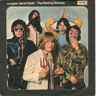 RollingStones-JumpingJackFlash20