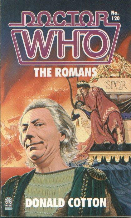 Romans_novel