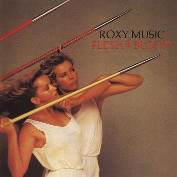 Roxy_Music-Flesh_and_Blood-Wikipedia