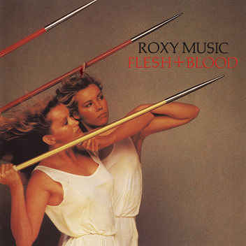 Roxy_Music-Flesh_and_Blood-Wikipedia