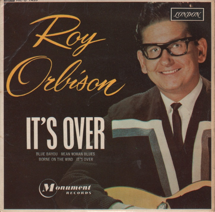 roy-orbison-its-over-london-2-45cat