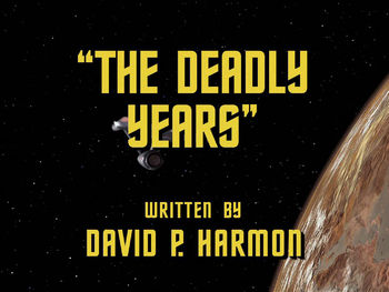 S02E12_The_Deadly_Years_title_card