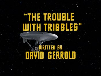 S02E15_The_Trouble_with_Tribbles_title_card