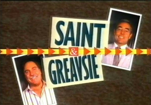 Saint_and_Greavsie