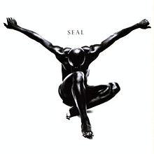 Seal-Seal(1994)