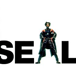 Seal_-_Seal_(1991_first_album)_CD_album_cover