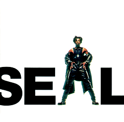 Seal_-_Seal_(1991_first_album)_CD_album_cover