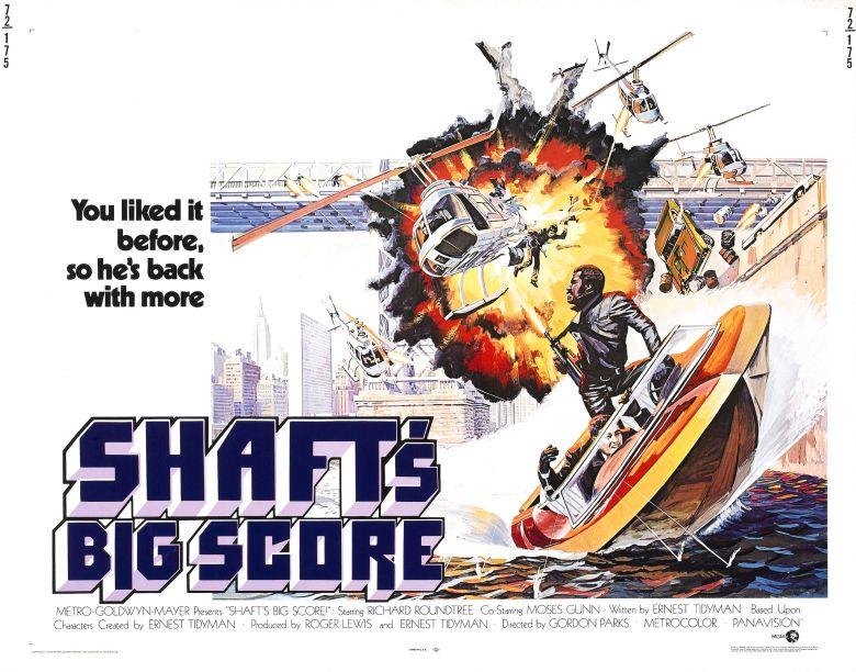 Shafts_Big_Score-1972