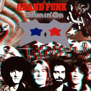 Shinin'_On_(Grand_Funk_Railroad_album_-_cover_art)-Wikipedia