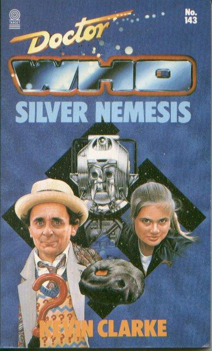 Silver_Nemesis_novel