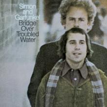 Simon_and_Garfunkel,_Bridge_over_Troubled_Water_(1970)