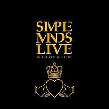 Simple_Minds-Liveinthecityoflight