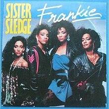 Sister_Sledge-Frankie-Wikipedia