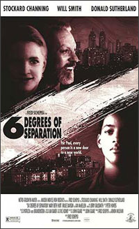 Six_Degrees_Of_Separation-1995