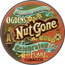 Small_Faces_-_Ogdens'_Nut_Gone_Flake-Wikipedia