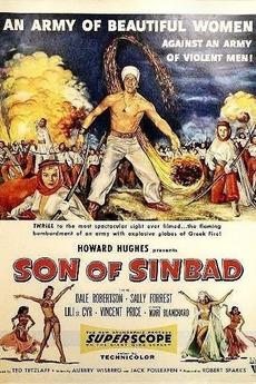 Son_Of_Sinbad-1955