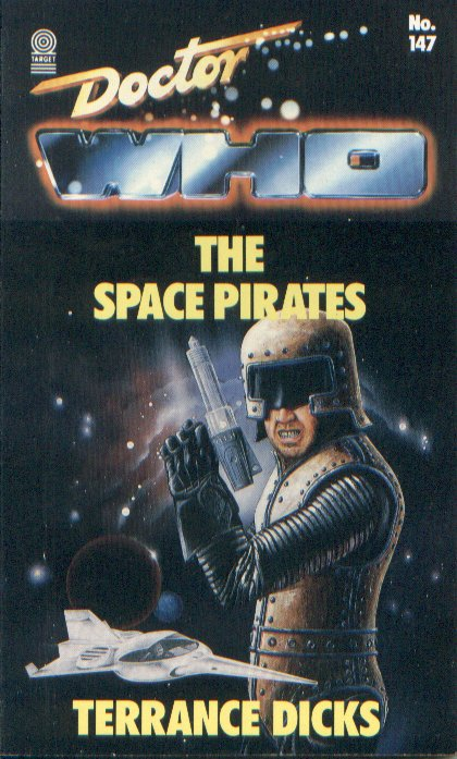 Space_Pirates_novel