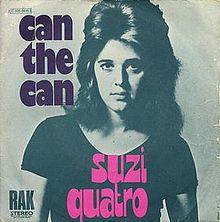 Suzi_Quatro_-_Can_the_Can