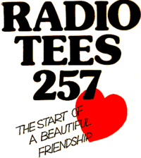 Tees,_Radio_1975-Logopedia