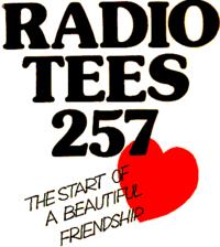 Tees,_Radio_1975-Logopedia