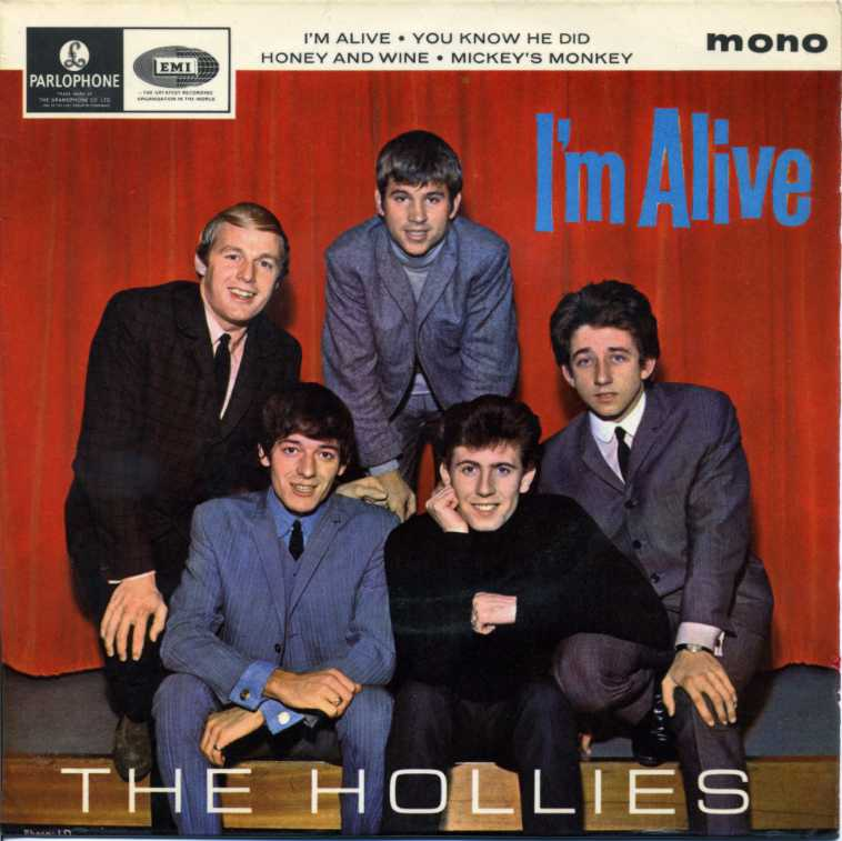 the-hollies-im-alive-parlophone-2-45cat