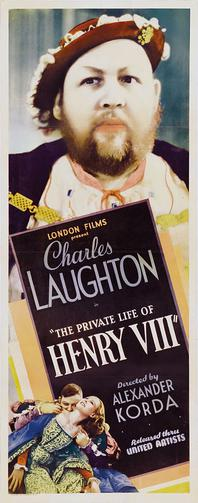 The-Private-Life-of-Henry-VIII_-1933.jpg