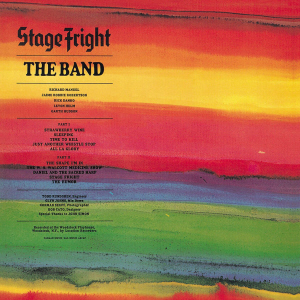 The_Band-StageFright-Wikipedia