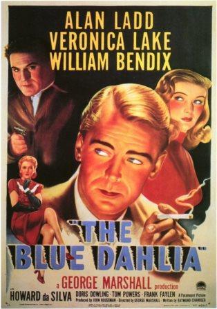 The_Blue_Dahlia-1946