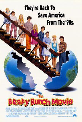 The_Brady_Bunch-1995