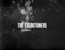 The_Chase-The_Executioners-Doctor_Who_Collectors_Wiki