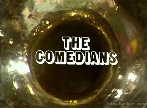 The_Comedians-1971