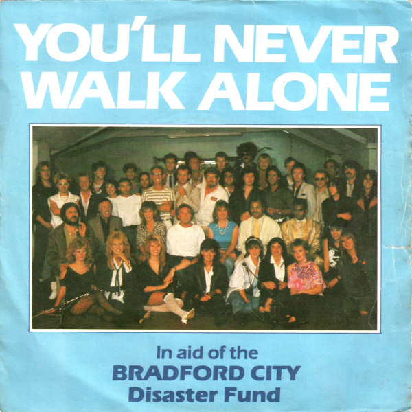 The_Crowd-Youll_Never_Walk_Alone